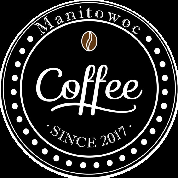 Manitowoc Coffee